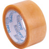 STYLUS PP30 PACKAGING TAPE Transparent 48mmx75m