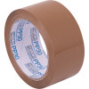 STYLUS PP30 PACKAGING TAPE Brown 48mmx75m