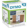 DYMO LW SHIPPING LABEL Suits 4XL 104 X 159mm 220/Roll