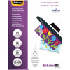 Fellowes Laminating Pouches A3 80 micron Pack of 25