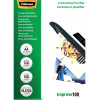 Fellowes Laminating Pouches A4 100 Micron  Pack of100