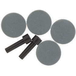 REXEL SPARE PUNCHES & BOARDS For R8013/R8033 Power Punch
