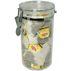 COMPASS STORAGE CANISTERS 1.1LT